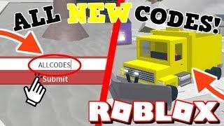 Schneeschaufeln Simulator CODES + Lets Play!!! | ROBLOX