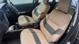 Baleno Seat Covers   Car Seat Covers   Car Seat Covers Designs   Tamil4U
