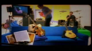 Shihad  - Home Again (Official Video) HD
