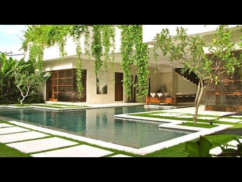 Hotel Murah Di Cirebon Hotel Cordova Youtube