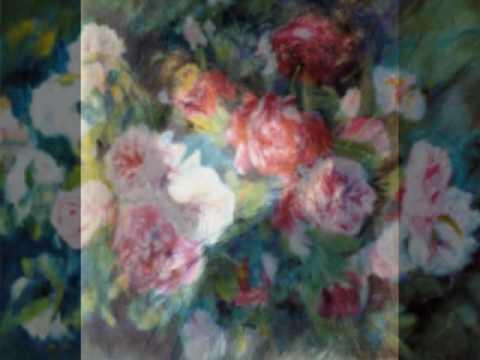 Pierre August Renoir  French Impressionism  L'impressionismo