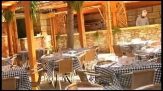 отель Sol Pelicano - Кайо Ларго - Куба