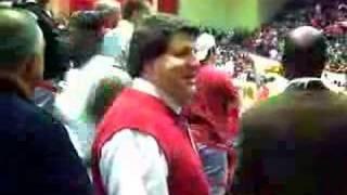 Hoosier Basketball