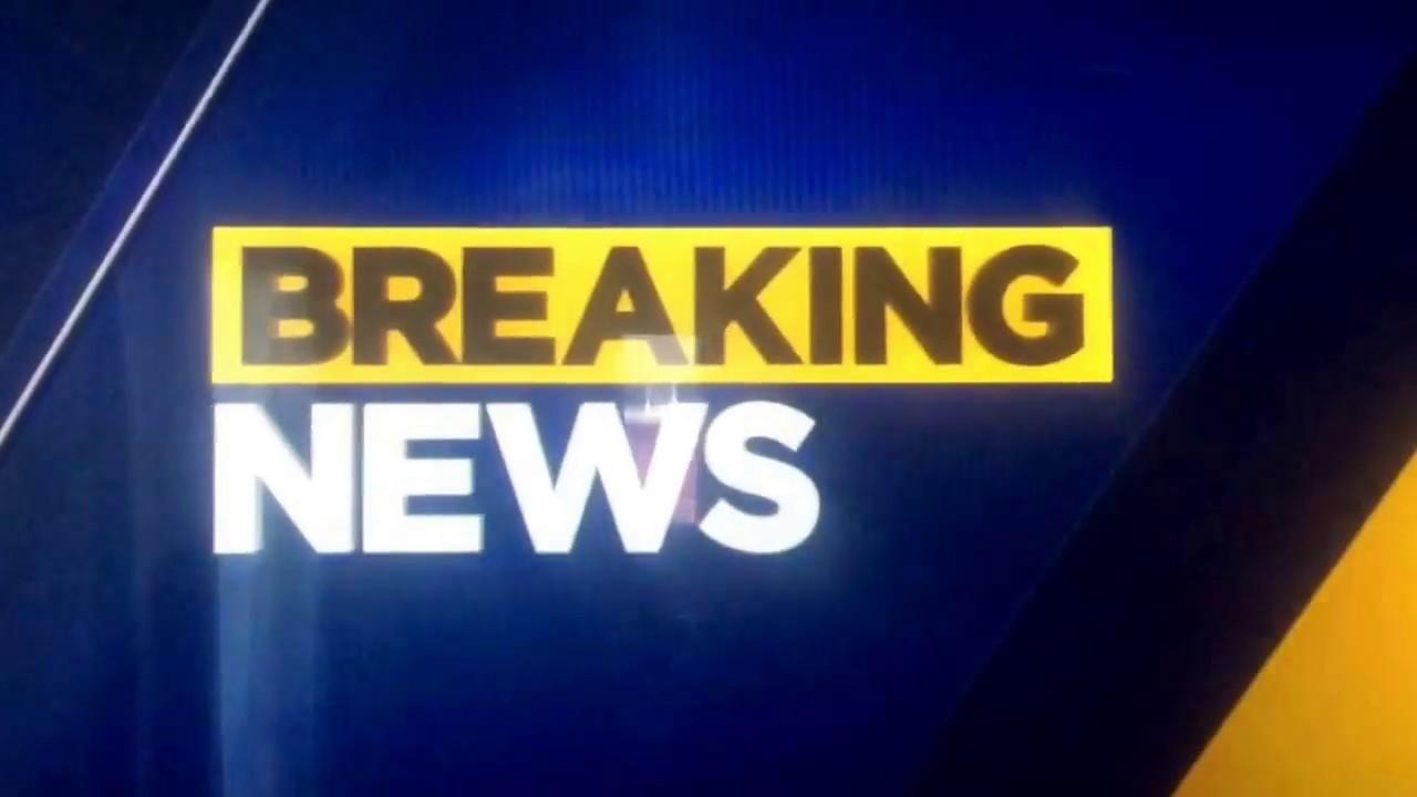 Kabc Abc 7 Eyewitness News At 11pm Sunday Teaser And