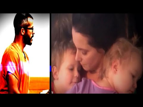The Devil Beside Me: The Chris Watts Story - Husband, Father, Killer  New 'Mystery and Murder: An…