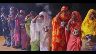 Mai Nasibi Latest Official Hausa Trailer Movie 2017 HD
