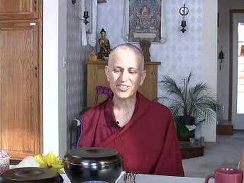 Vesak verse: Bodhicitta on Vesak day