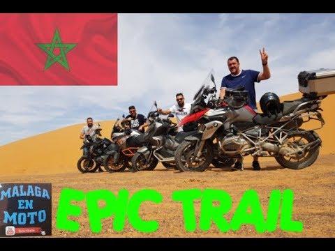 ruta-trail-viaje-a-marruecos-en-moto-sin-guÍa