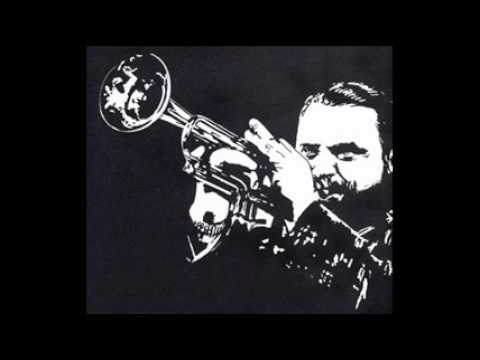 Jazz - Al Hirt - Stardust