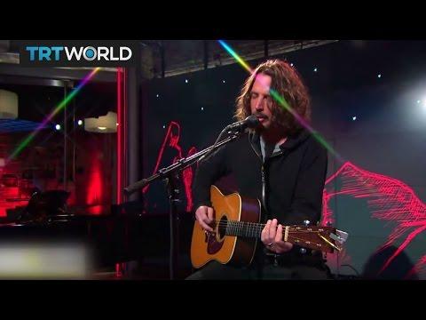 Chris Cornell 1964-2017: Grunge rock pioneer dies at age 52