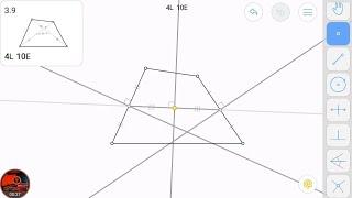 Euclidea 3 9 All Stars