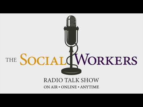 global-social-work---indonesia:-a-conversation-with-dr.-mary-mccarthy