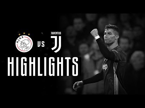 Live Commentary Real Madrid Juventus