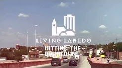 Living Laredo cruises the classic Laredo Downtown which is packed with so much awesomeness!