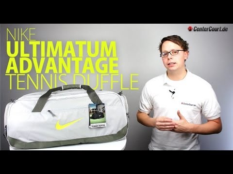 nike-ultimatum-advantage-tennis-duffle