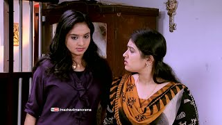Ponnambili | Chandu meets Malavika | Mazhavil Manorama