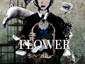 【jubeat knit APPEND】DJ Yoshitaka - Flower(1Hour)