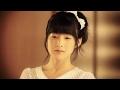 Berryz工房『Love together!』(Promotion Ver.) の動画、YouTube動画。