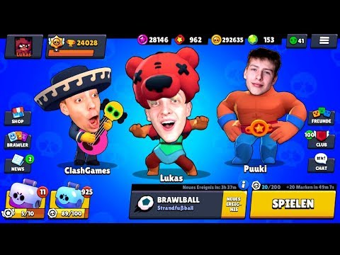 Malvorlagen Brawl Stars Morning Kids