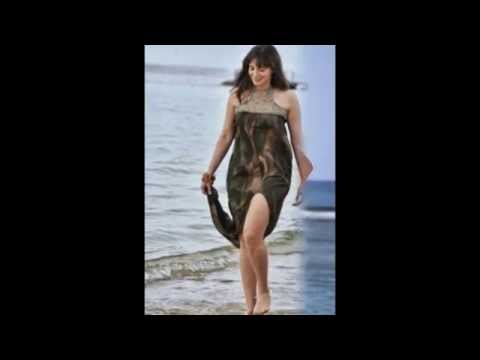 Fashion Clothes for Women Online, Online Clothing Store for Women - Casboutique.com