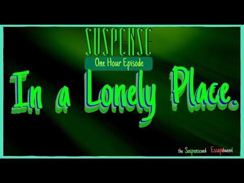 ROBERT MONTGOMERY Is A Serial Killer! SUSPENSE One Hour Best Episode