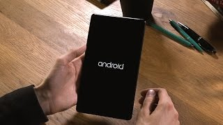Android 6.0 Marshmallow - Top 5 Neuerungen - GIGA.DE