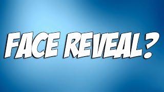 Iggy Cita Komentare #9 - FACE REVEAL I KO JE MILOS?! thumbnail