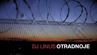 Otradnoje - dj linus - exun records