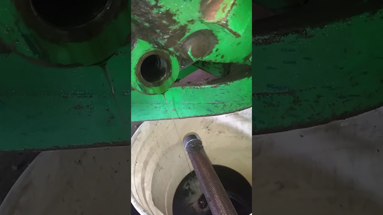 4020 hydraulic screen  YouTube