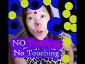 no touching no touching short comedy video Whatsapp Status Video Download Free