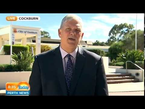 Council Amalgamation | Today Perth News
