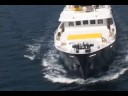 HYS Yachts - Commercial to Luxury Yacht Conversion and Refit Services