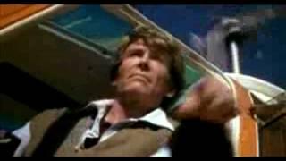 The Stunt Man Trailer