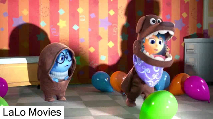 inside out  rileys nightmare 2