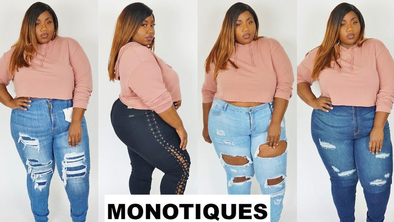 eff202a48dece Cheap Black Skinny Jeans For Men
