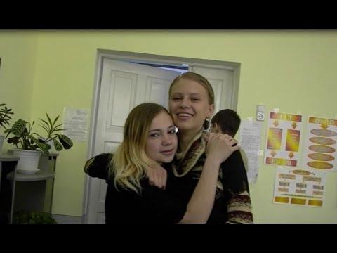 Киноафиша Екатеринбурга на сегодня – афиша Екатеринбург Онлайн