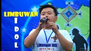Limbuwan IDOL Season-II Winner Sunil Limbu//Khagendra Yakso//Yuma