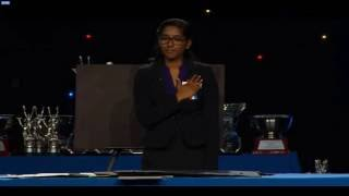 Baixar Bharathi's Speech in National Informative Speaking Finals