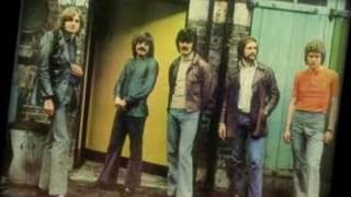 Video The Moody Blues -- Nights In White Satin (extended) download MP3, 3GP, MP4, WEBM, AVI, FLV Januari 2018