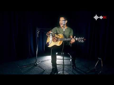 Rui Orlando - Live - Acústico _ Episódio 1