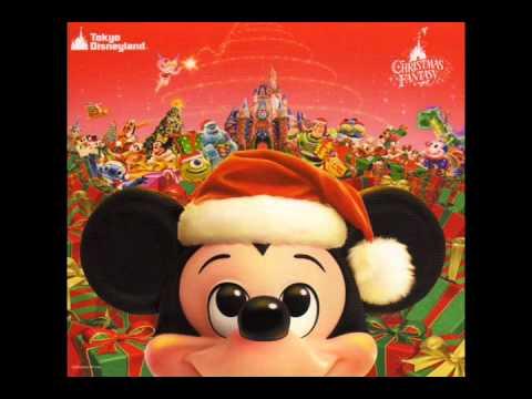 クリスマスドリームス・オン・パレード2006