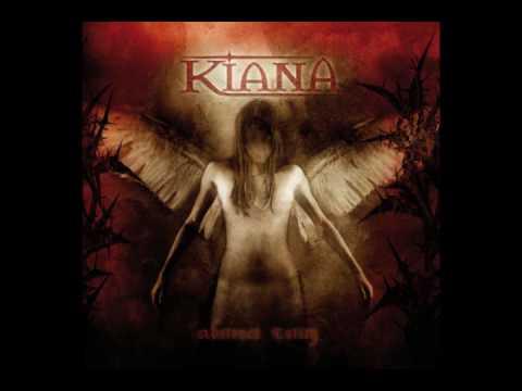 Клип Kiana - The End