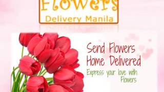 Designer Cake Delivery Shop in Manila