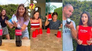 NUESTROS MEJORES SHORTS! 💥 EN DIRECTO, CONTAMOS TODOS LOS SECRETOS!   Yippee Family