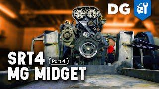 hackling-suspension-on-the-turbo-srt4-rwd-73-mg-midget-ep4
