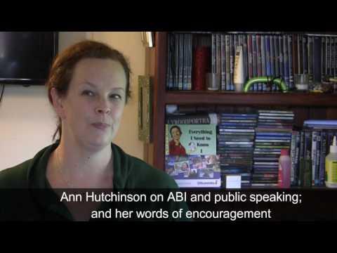 Ann Hutchinson Blog 9