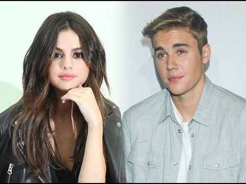 Why Selena Gomez Wasn't the Woman for Justin Bieber After All