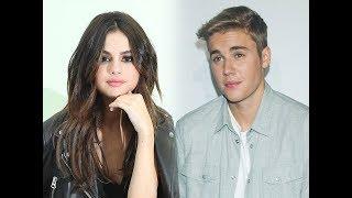 Why Selena Gomez Wasn