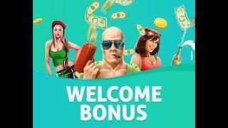 Слот в Онлайн Казино в Который Играли на Демо Счёте , выдал Бонусную Игру на Последнем Спине!