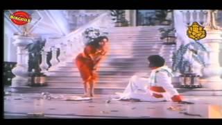 Pitamaha kannada Movie Comedy Scene  Vijayalakshmi Singh Rajesh  V  Ravichandran